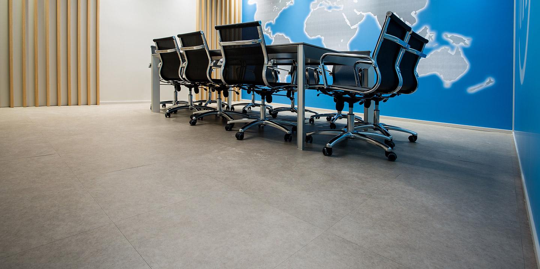 pavimenti-vinilici-uffici