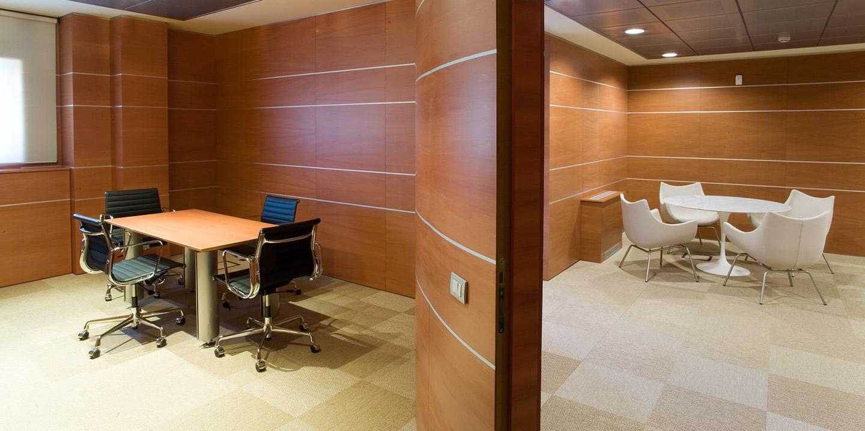 pavimenti-vinilici-uffici-liuni