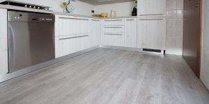 pavimenti_lvt_flottanti_effetto_legno_ecoclick55