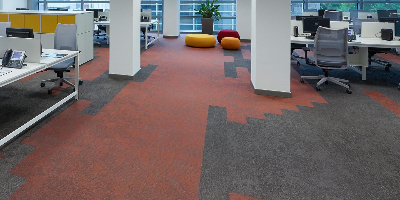 pavimenti_vinilici_liuni_uffici