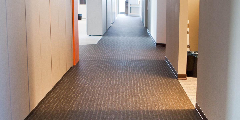pavimenti-corridoi-uffici