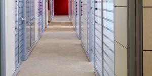 pavimenti-vinilici-spazi-comuni-uffici