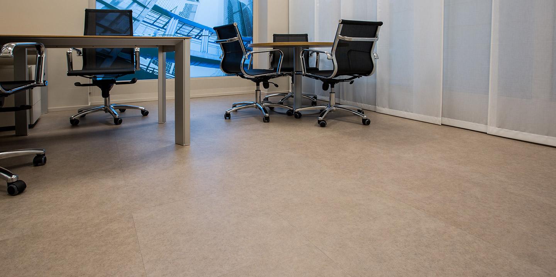 tende-e-pavimenti-liuni-uffici