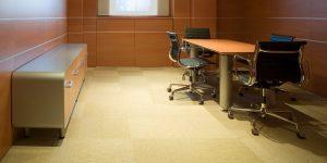 uffici-lottomatica-pavimenti-uffici
