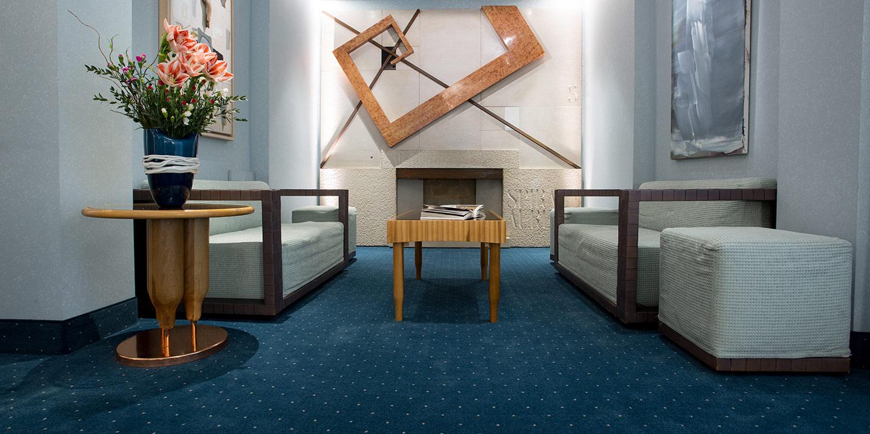 moquettes-lounge-hotel-salotto