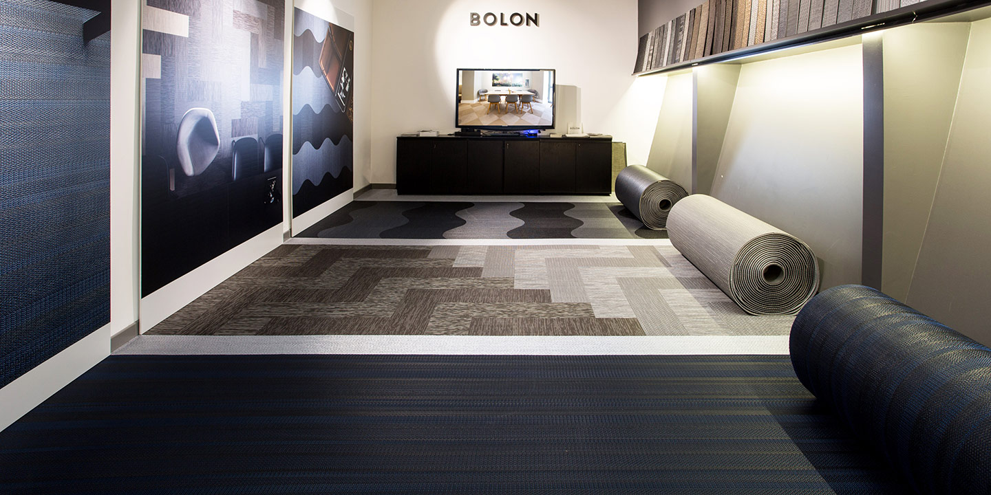bolon-tatami-showroom-milano