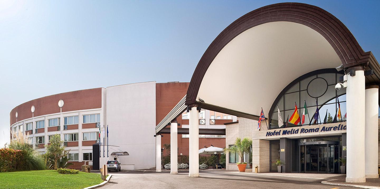 hotel-melia-roma-pavimenti-liuni