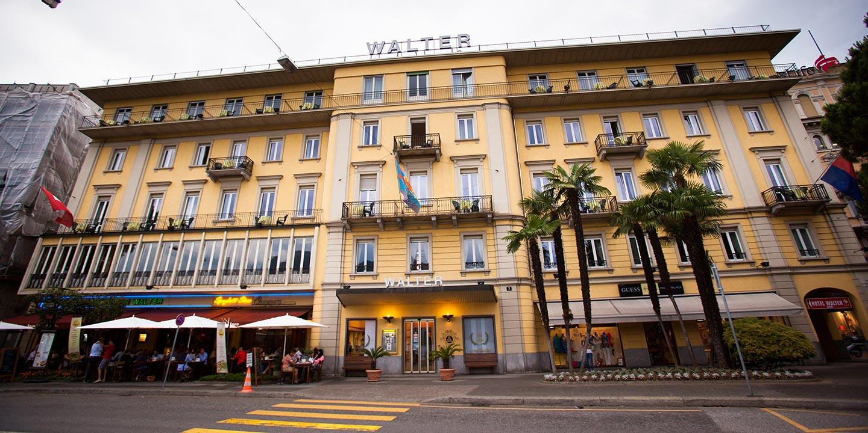 hotel-walter-lugano-pavimenti-liuni