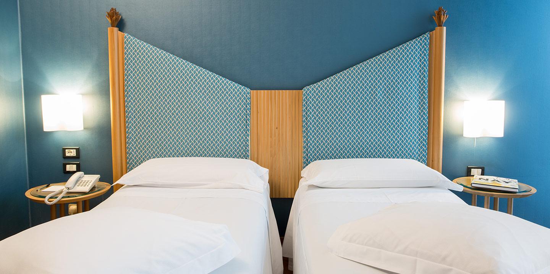 liun-testiere-letto-hotel