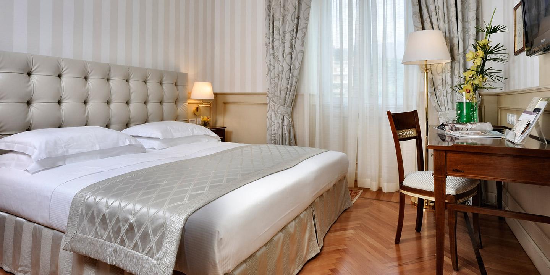 liuni-collezione-tessile-per-hotel