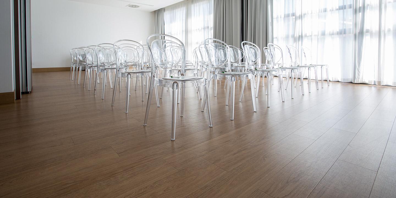 liuni-conference-room-hotel