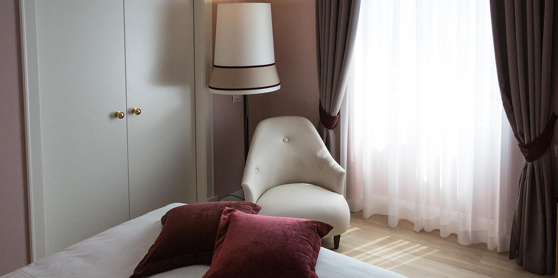 liuni-cuscini-hotel