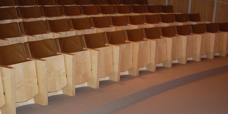 liuni-moquettes-auditorium-studio-hotel-2