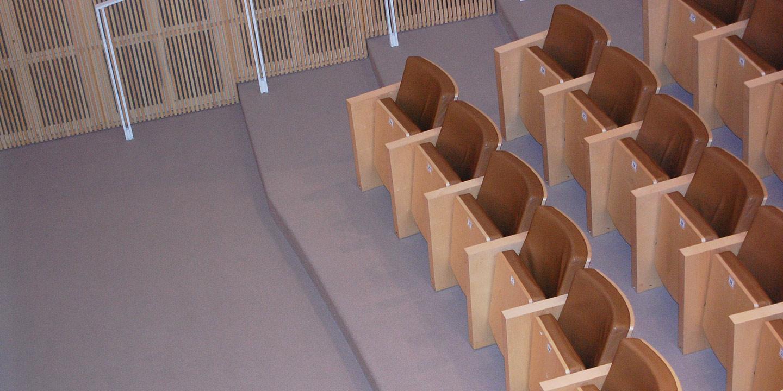 liuni-moquettes-auditorium-studio-hotel-5