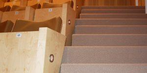 liuni-moquettes-auditorium-studio-hotel-6