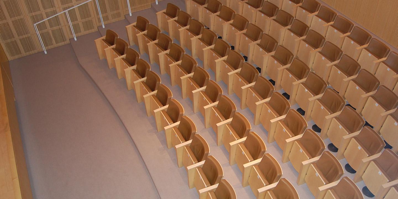 liuni-moquettes-auditorium-studio-hotel-8