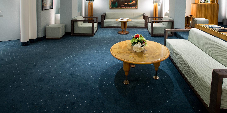 liuni-moquettes-hotel-alberghi