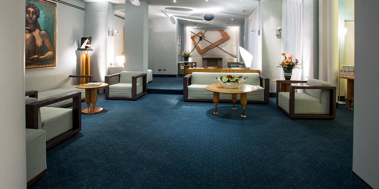 liuni-moquettes-hotel-collezione-studio-hotel