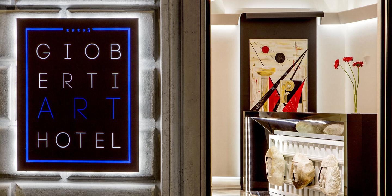 liuni-moquettes-hotel-gioberti-roma