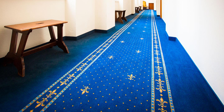 liuni-moquettes-hotel-svizzera