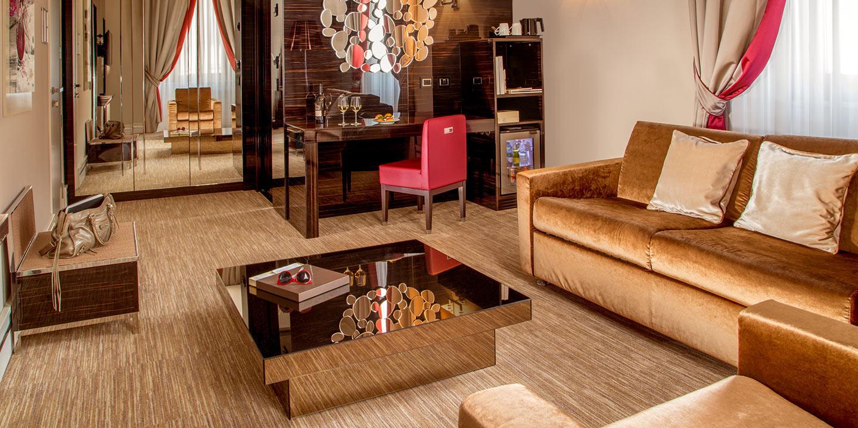 liuni-moquettes-hotel