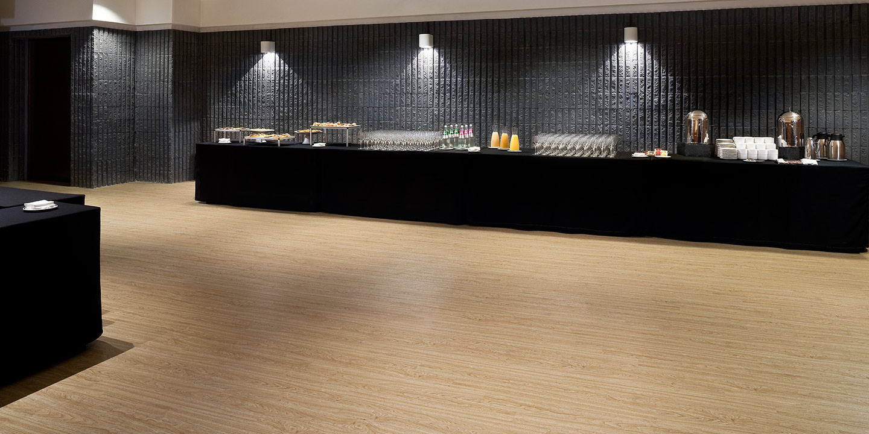 liuni-pavimenti-camaro-hotel
