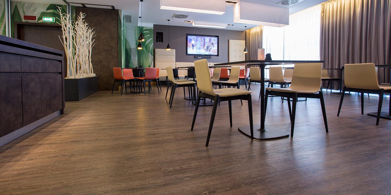 liuni-pavimenti-lounge