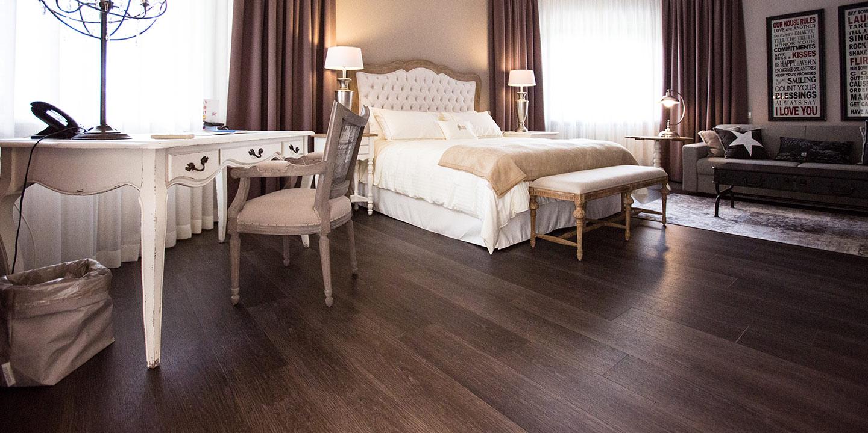liuni-pavimenti-lvt-hotel