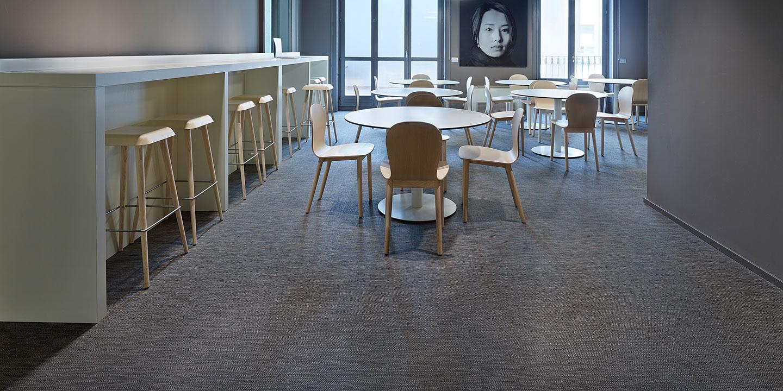 liuni-pavimenti-marangoni-design-school