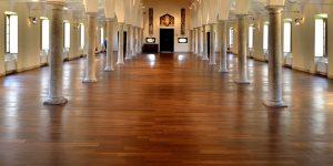 liuni-pavimenti-museo-scienza-milano