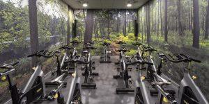 liuni-pavimenti-palestre-fitness