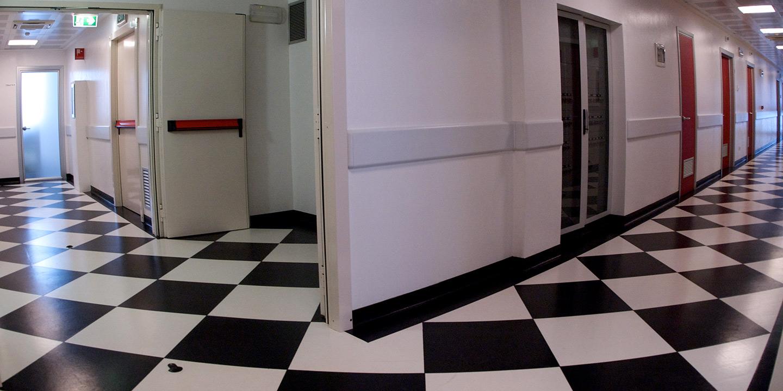 liuni-pavimenti-per-ospedali
