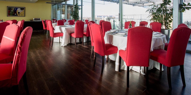 liuni-pavimenti-ristorante-pwc