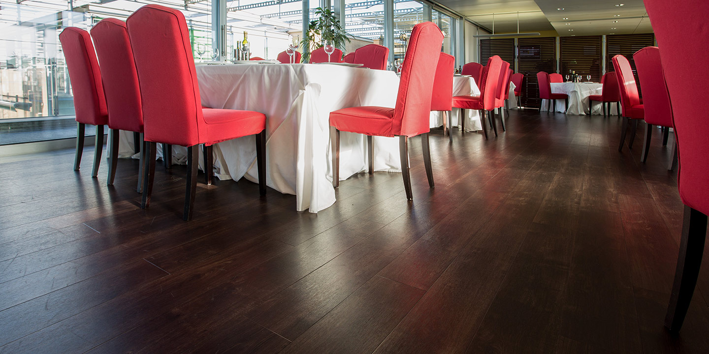 liuni-pavimenti-ristoranti