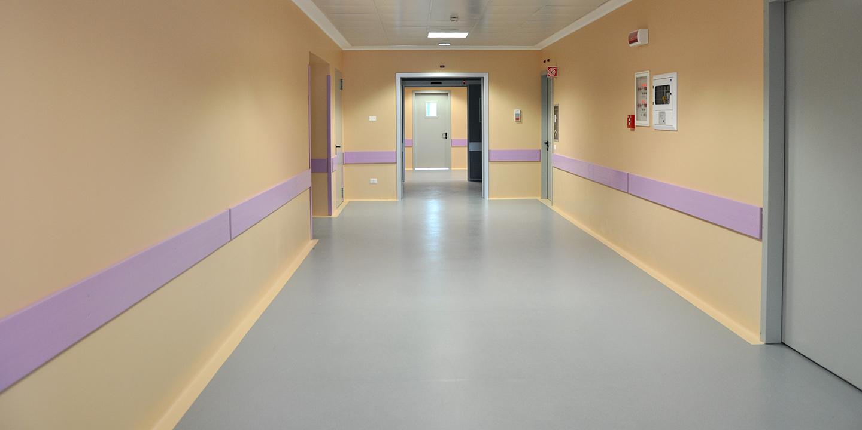 liuni-pavimenti-rivestimenti-ospedali