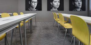 liuni-pavimenti-scuole