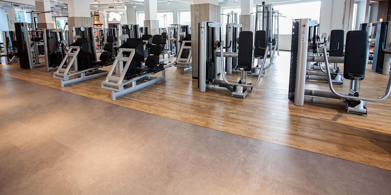 liuni-pavimenti-settore-fitness-benessere