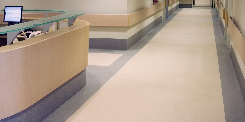 liuni-pavimenti-settore-ospedaliero