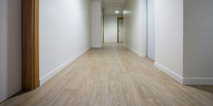 liuni-pavimenti-vinilici-eterogenei-expona-flow-wood-blond-oak-3