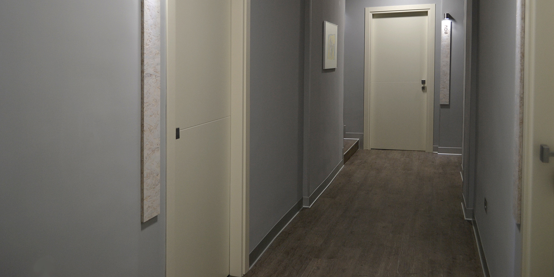 liuni-pavimenti-vinilici-hotel