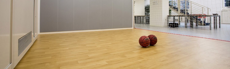 liuni-pavimenti-vinilici-sport