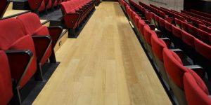 liuni-pavimenti-vinilici-wudawood-auditorium-2