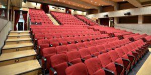 liuni-pavimenti-vinilici-wudawood-auditorium-3