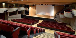 liuni-pavimenti-vinilici-wudawood-auditorium