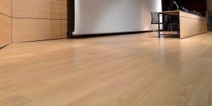 liuni-pavimenti-vinilici-wudawood-auditorium-6