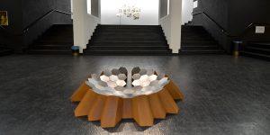 liuni-pavimenti-vinilici-wudawood-auditorium-7