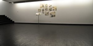 liuni-pavimenti-vinilici-wudawood-auditorium-8
