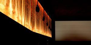 liuni-rivestimenti-parete-personalizzati-decorativi-fonoassorbenti-cinema-2