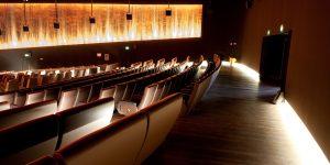 liuni-rivestimenti-parete-personalizzati-decorativi-fonoassorbenti-cinema-4