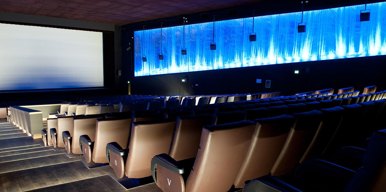 liuni-rivestimenti-parete-personalizzati-decorativi-fonoassorbenti-cinema-5